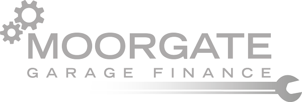 moorgate-garage-logo-grey