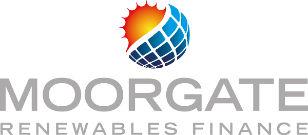moorgate-renewables-logo-grey