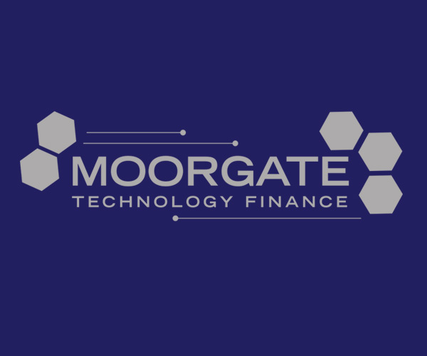 Technology Finance