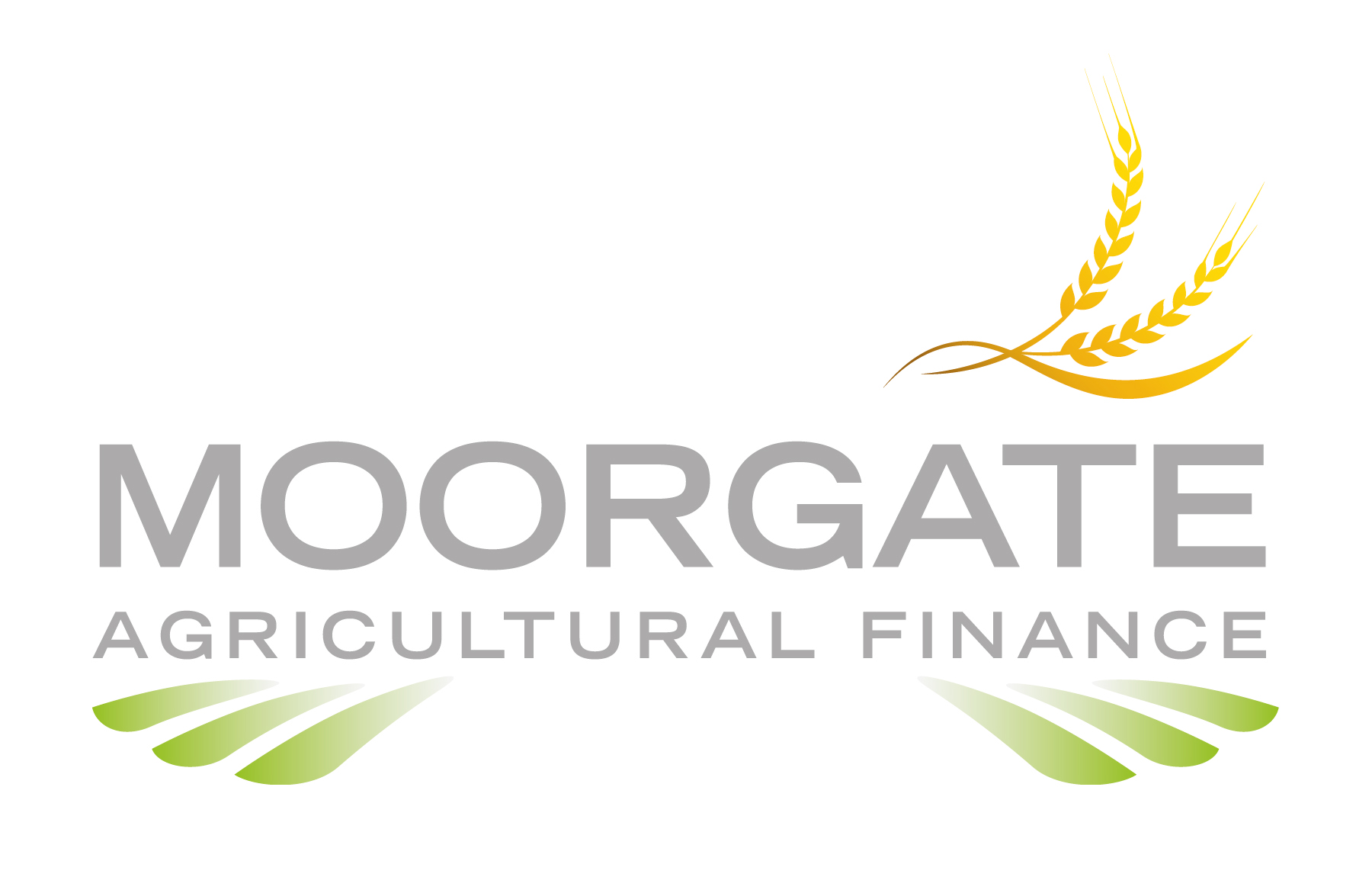 moorgate-agricultural-logo-grey