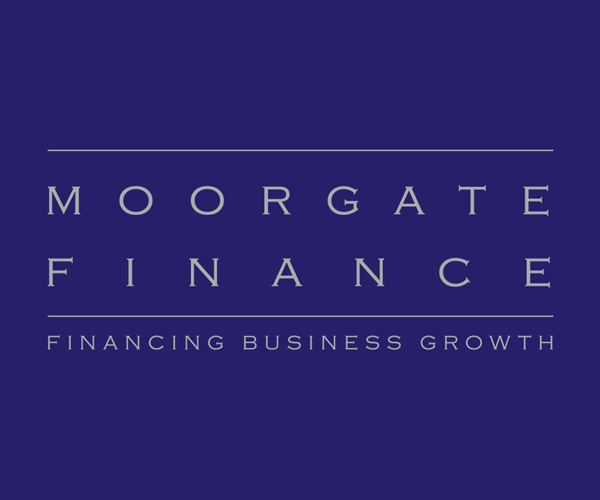 Apply for Finance Today