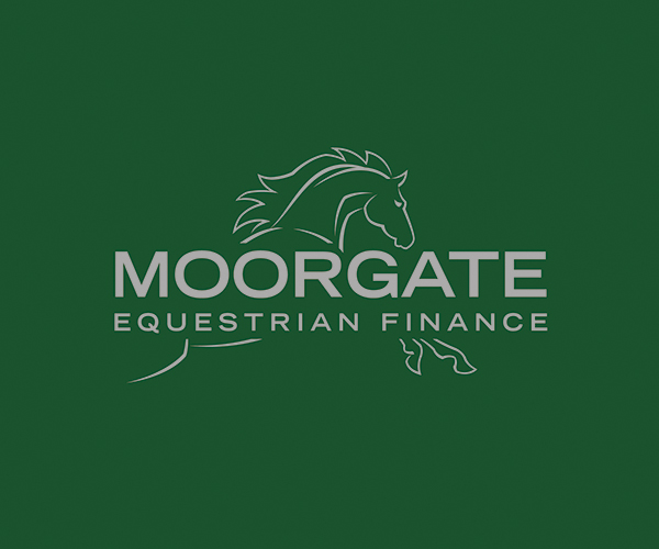 Equestrian Finance