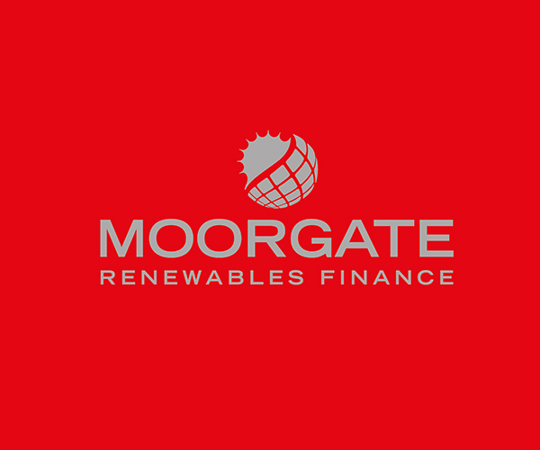 Renewables Finance