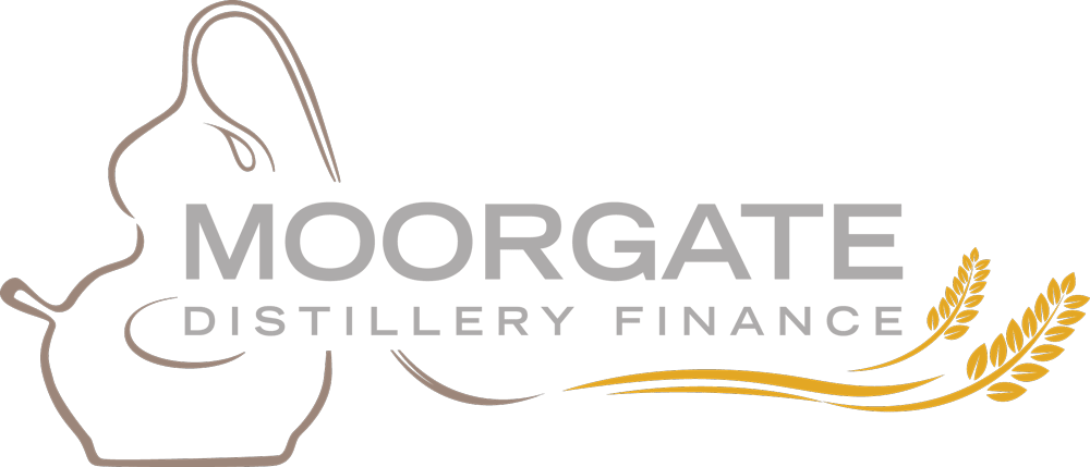 moorgate-distillery-grey-final