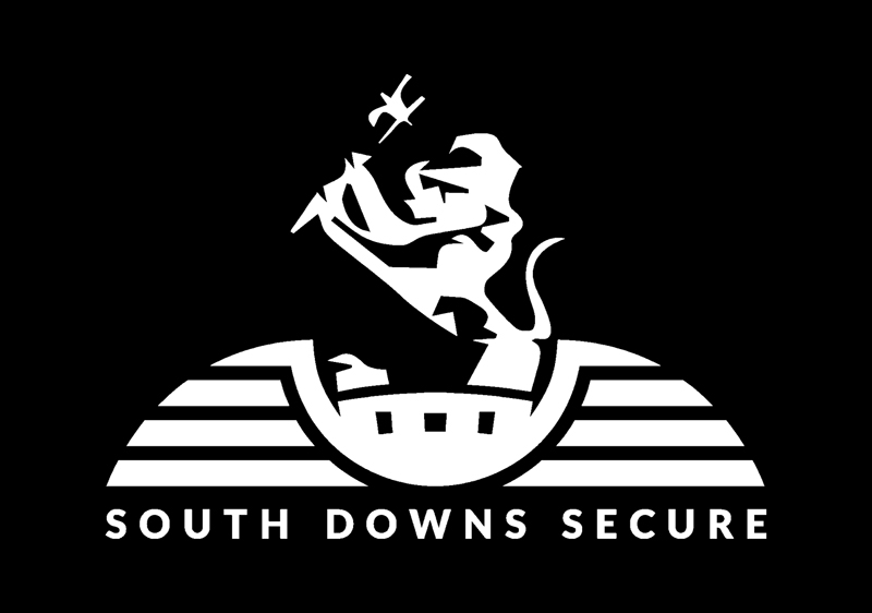 South Downs Secure